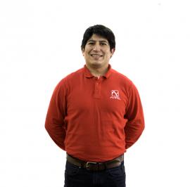 Alfredo Villalobos