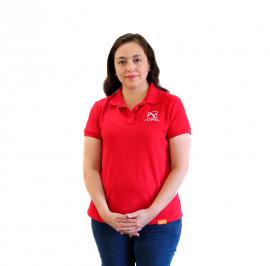 Mariela Vidal