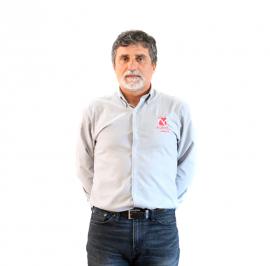 Pablo Guilleminot