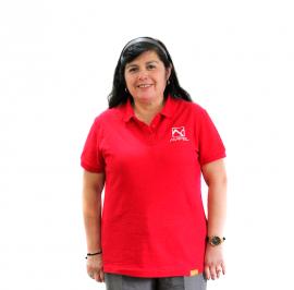 Sandra Matamala